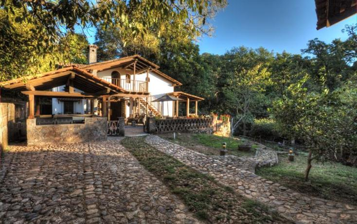 Foto de casa en venta en cuahutemoc 104, san sebastián del oeste, san sebastián del oeste, jalisco, 1898910 No. 50