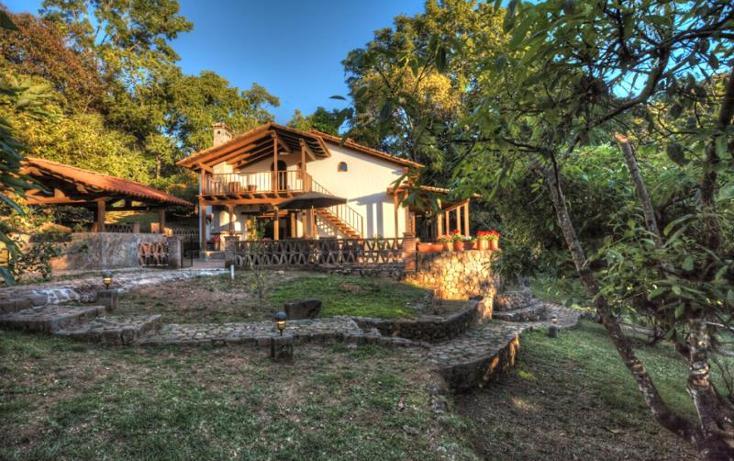 Foto de casa en venta en cuahutemoc 104, san sebastián del oeste, san sebastián del oeste, jalisco, 1898910 No. 51