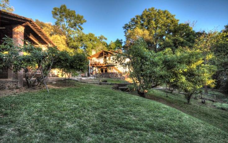 Foto de casa en venta en cuahutemoc 104, san sebastián del oeste, san sebastián del oeste, jalisco, 1898910 No. 52