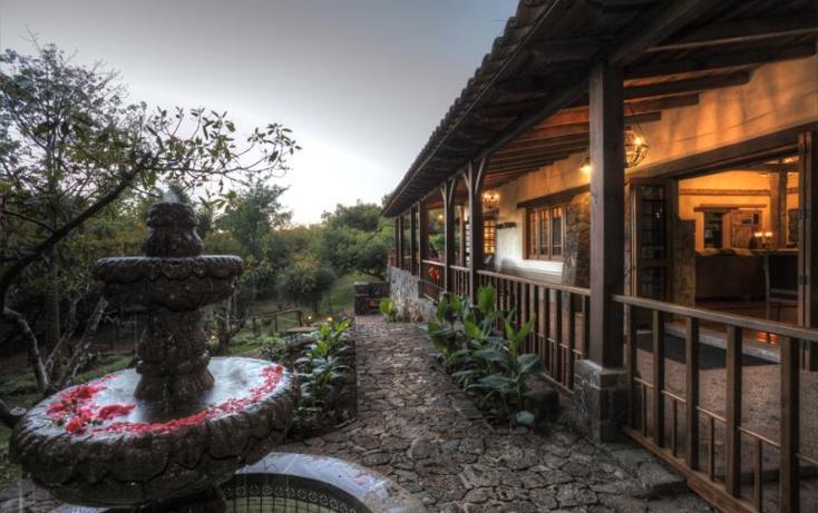 Foto de casa en venta en cuahutemoc 104, san sebastián del oeste, san sebastián del oeste, jalisco, 1898910 No. 53