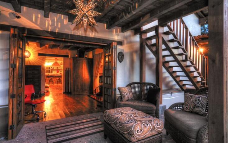 Foto de casa en venta en cuahutemoc 104, san sebastián del oeste, san sebastián del oeste, jalisco, 1898910 No. 55