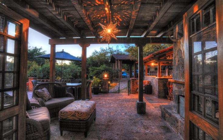 Foto de casa en venta en cuahutemoc 104, san sebastián del oeste, san sebastián del oeste, jalisco, 1898910 No. 56