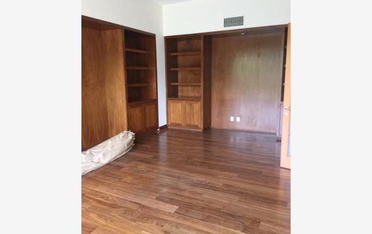 Foto de departamento en renta en  104, santa fe, álvaro obregón, distrito federal, 2674066 No. 09