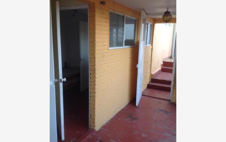 Foto de casa en venta en  104, santa fe, cuernavaca, morelos, 1517854 No. 13