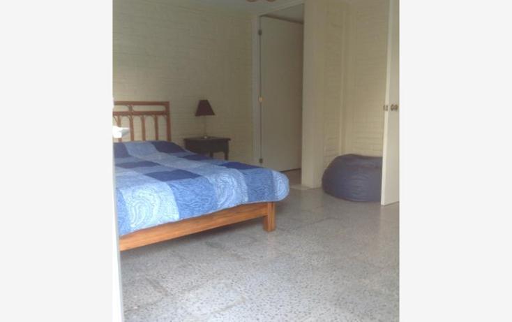 Foto de casa en venta en  104, santa fe, cuernavaca, morelos, 1517854 No. 16
