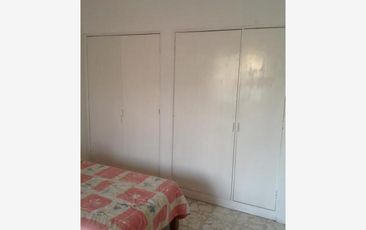 Foto de casa en venta en  104, santa fe, cuernavaca, morelos, 1517854 No. 18