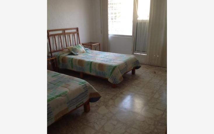 Foto de casa en venta en  104, santa fe, cuernavaca, morelos, 1517854 No. 19