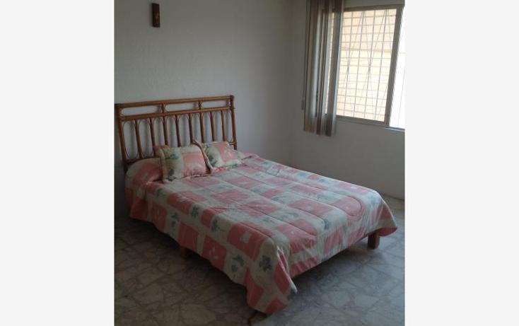 Foto de casa en venta en  104, santa fe, cuernavaca, morelos, 1517854 No. 20