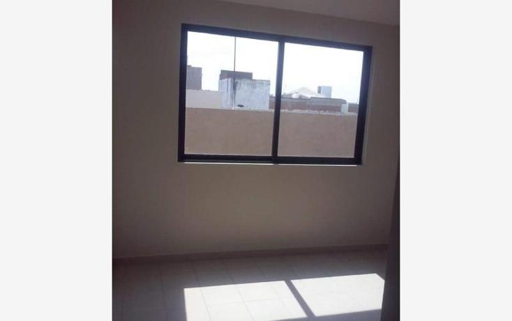 Foto de casa en renta en  104, santiago, san andr?s cholula, puebla, 1711386 No. 06