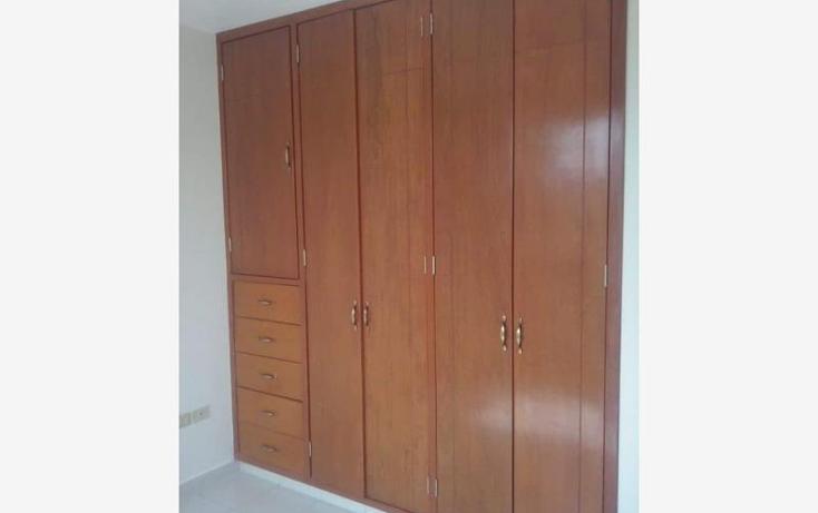 Foto de casa en renta en  104, santiago, san andr?s cholula, puebla, 1711386 No. 08