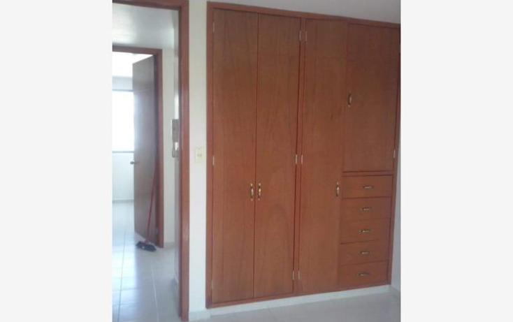 Foto de casa en renta en  104, santiago, san andr?s cholula, puebla, 1711386 No. 09