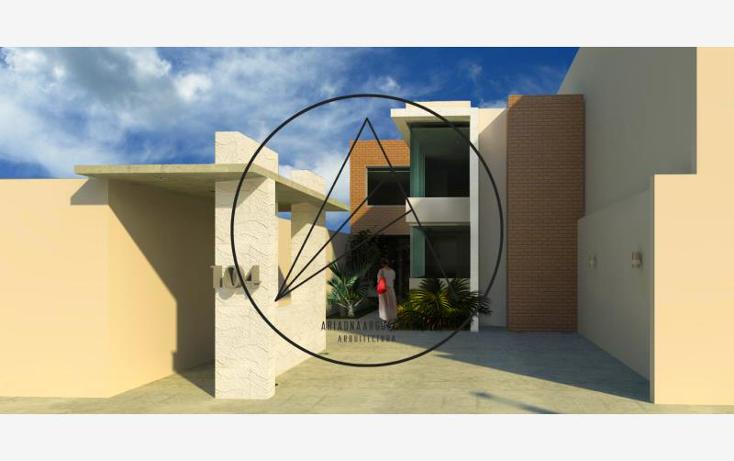Foto de casa en venta en  104, terrazas, pachuca de soto, hidalgo, 1608560 No. 05