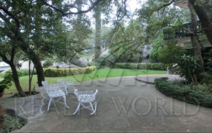 Foto de casa en venta en 104, valle de san angel sect frances, san pedro garza garcía, nuevo león, 1468515 no 01