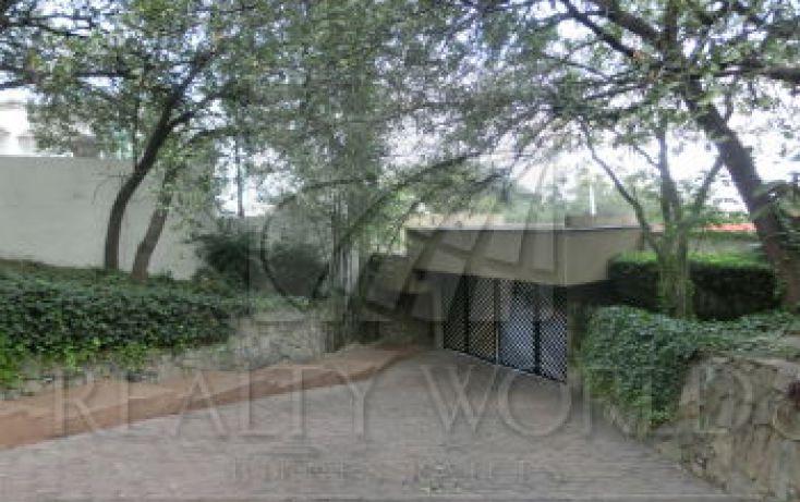 Foto de casa en venta en 104, valle de san angel sect frances, san pedro garza garcía, nuevo león, 1468515 no 02