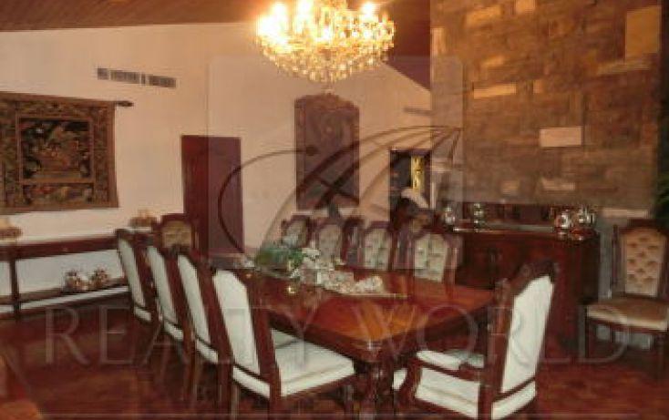 Foto de casa en venta en 104, valle de san angel sect frances, san pedro garza garcía, nuevo león, 1468515 no 04