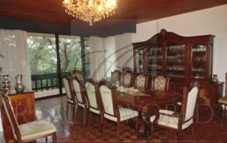 Foto de casa en venta en 104, valle de san angel sect frances, san pedro garza garcía, nuevo león, 1468515 no 05