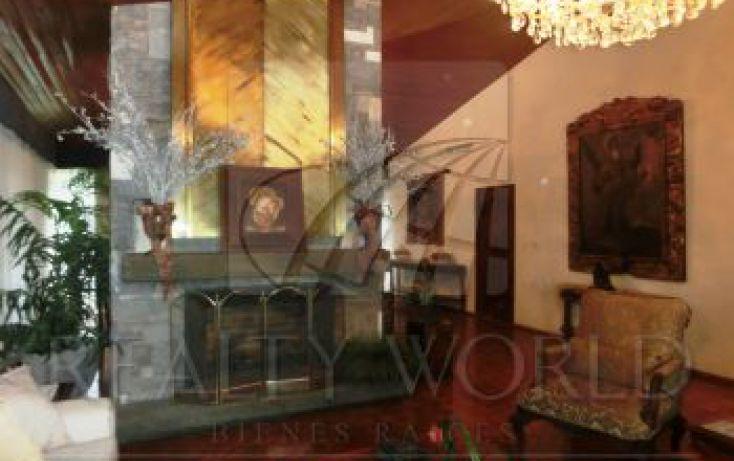 Foto de casa en venta en 104, valle de san angel sect frances, san pedro garza garcía, nuevo león, 1468515 no 07