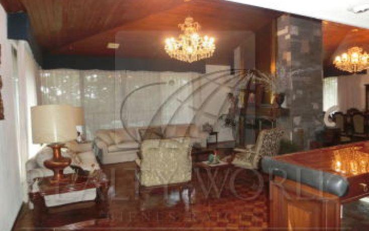Foto de casa en venta en 104, valle de san angel sect frances, san pedro garza garcía, nuevo león, 1468515 no 08
