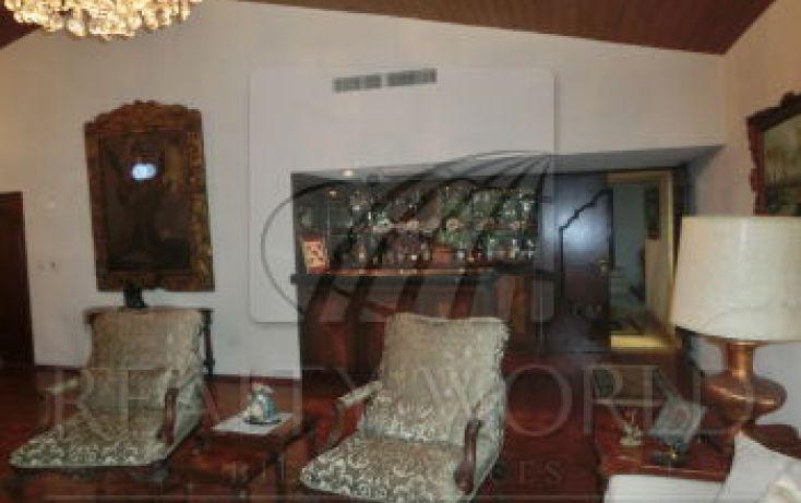 Foto de casa en venta en 104, valle de san angel sect frances, san pedro garza garcía, nuevo león, 1468515 no 09