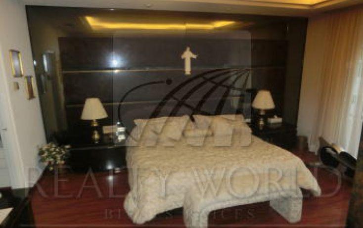Foto de casa en venta en 104, valle de san angel sect frances, san pedro garza garcía, nuevo león, 1468515 no 13