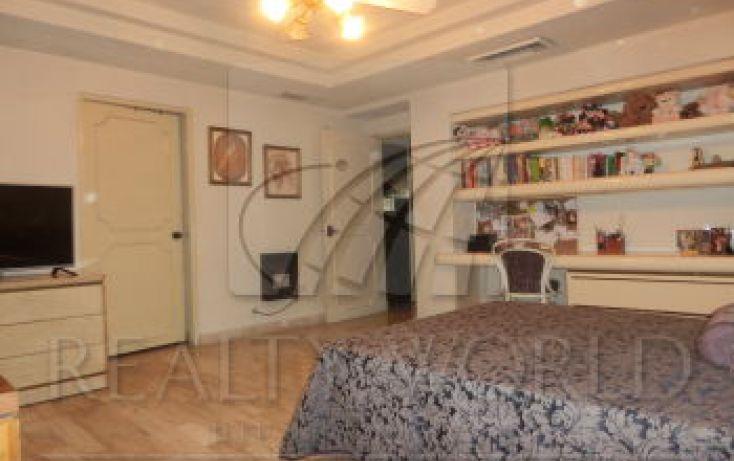 Foto de casa en venta en 104, valle de san angel sect frances, san pedro garza garcía, nuevo león, 1468515 no 16