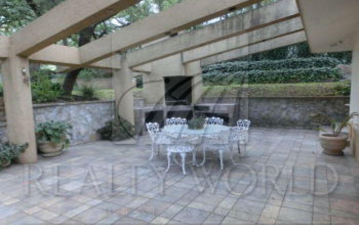 Foto de casa en venta en 104, valle de san angel sect frances, san pedro garza garcía, nuevo león, 1468515 no 17