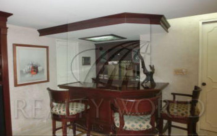 Foto de casa en venta en 104, valle de san angel sect frances, san pedro garza garcía, nuevo león, 1468515 no 19