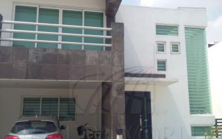 Foto de casa en venta en 1040, coaxustenco, metepec, estado de méxico, 1932016 no 01