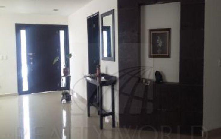 Foto de casa en venta en 1040, coaxustenco, metepec, estado de méxico, 1932016 no 02