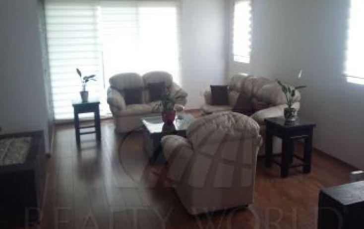 Foto de casa en venta en 1040, coaxustenco, metepec, estado de méxico, 1932016 no 03