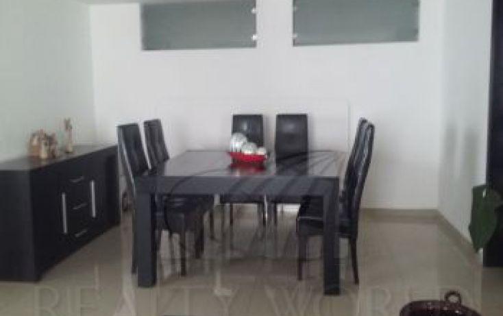 Foto de casa en venta en 1040, coaxustenco, metepec, estado de méxico, 1932016 no 04