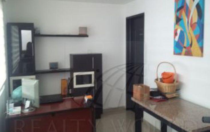 Foto de casa en venta en 1040, coaxustenco, metepec, estado de méxico, 1932016 no 06