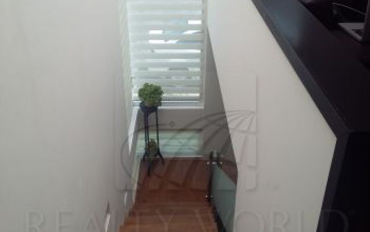 Foto de casa en venta en 1040, coaxustenco, metepec, estado de méxico, 1932016 no 08