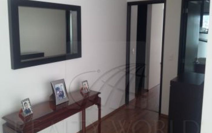 Foto de casa en venta en 1040, coaxustenco, metepec, estado de méxico, 1932016 no 10