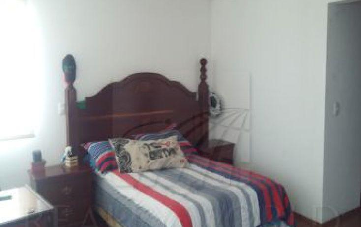 Foto de casa en venta en 1040, coaxustenco, metepec, estado de méxico, 1932016 no 13