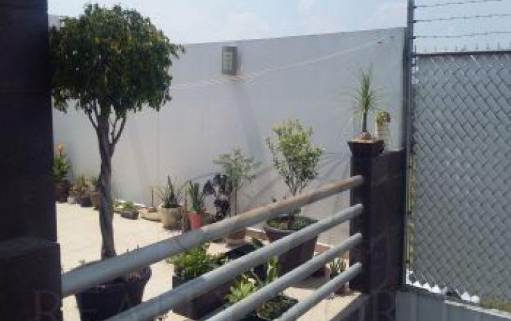 Foto de casa en venta en 1040, coaxustenco, metepec, estado de méxico, 1932016 no 15