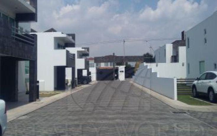 Foto de casa en venta en 1040, coaxustenco, metepec, estado de méxico, 1932016 no 16