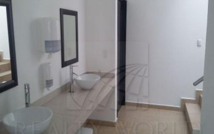 Foto de casa en venta en 1040, coaxustenco, metepec, estado de méxico, 1932016 no 17