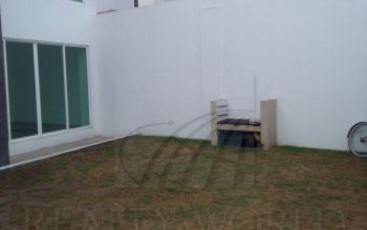 Foto de casa en venta en 1040, coaxustenco, metepec, estado de méxico, 1932016 no 19