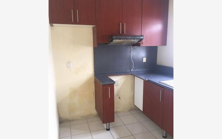 Foto de casa en venta en  1040, real del valle, tlajomulco de z??iga, jalisco, 1635292 No. 03
