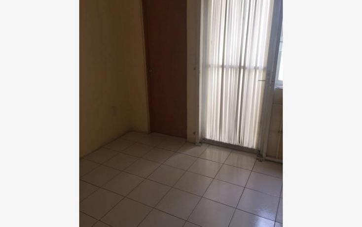 Foto de casa en venta en  1040, real del valle, tlajomulco de z??iga, jalisco, 1635292 No. 07