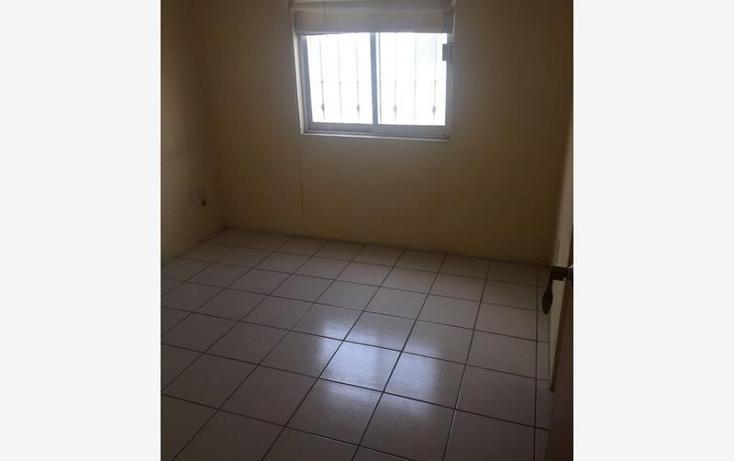 Foto de casa en venta en  1040, real del valle, tlajomulco de z??iga, jalisco, 1635292 No. 08