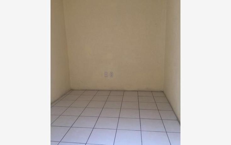 Foto de casa en venta en  1040, real del valle, tlajomulco de zúñiga, jalisco, 1635292 No. 09