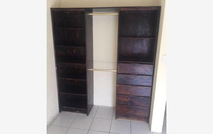 Foto de casa en venta en  1040, real del valle, tlajomulco de z??iga, jalisco, 1635292 No. 11