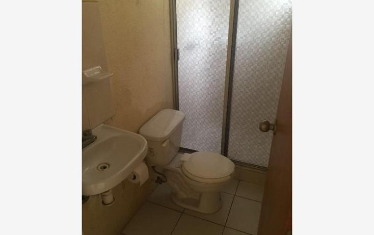 Foto de casa en venta en  1040, real del valle, tlajomulco de z??iga, jalisco, 1635292 No. 12