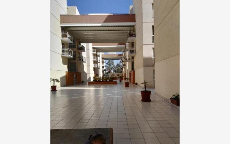 Foto de departamento en renta en  1040, vallejo, gustavo a. madero, distrito federal, 2819738 No. 05