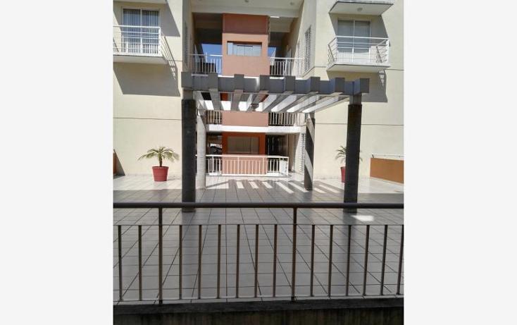 Foto de departamento en renta en  1040, vallejo, gustavo a. madero, distrito federal, 2819738 No. 06
