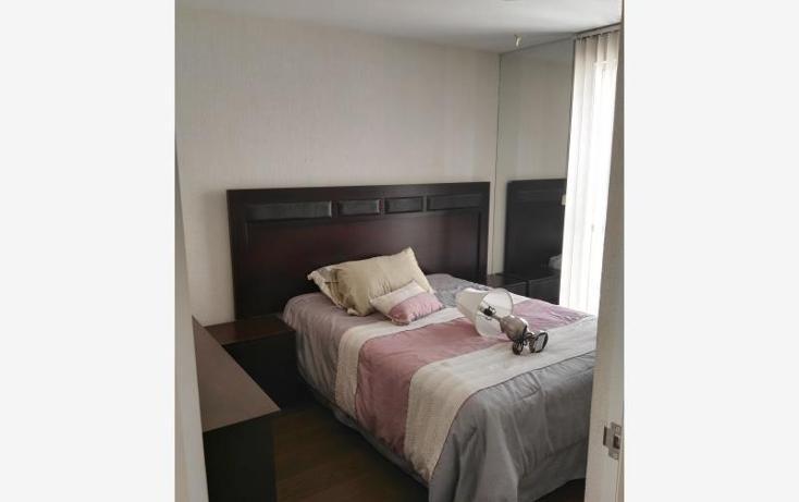 Foto de departamento en renta en  1040, vallejo, gustavo a. madero, distrito federal, 2819738 No. 18