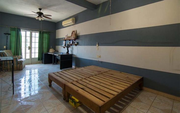 Foto de casa en venta en  1040, villa del real, puerto vallarta, jalisco, 1393123 No. 03