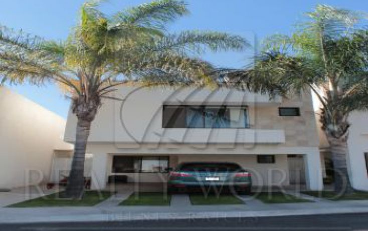 Foto de casa en venta en 1042, juriquilla santa fe, querétaro, querétaro, 1782742 no 01